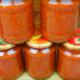 Вкуснейший томат на зиму без уксуса и стерилизации