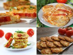 Аппетитные помидоры в кляре: лучшее блюдо для летнего перекуса