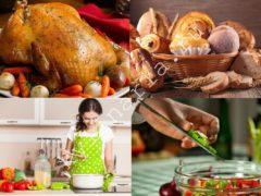 Незаменимые советы для кухни, о которых знают немногие