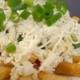 Быстрый и очень вкусный салат «Секундочка»