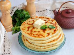 Такую вкусняшку я готовлю и на завтрак и на ужин, — идеальное сочетание продуктов
